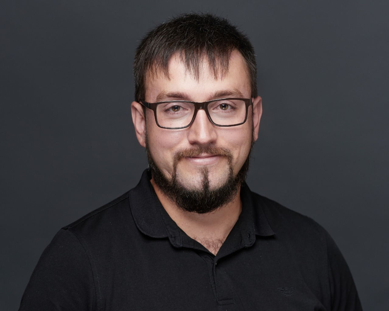Лев Клинов