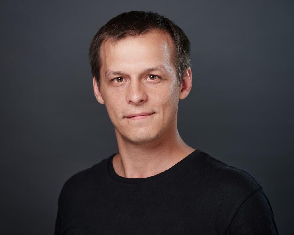 Владимир Трофимович