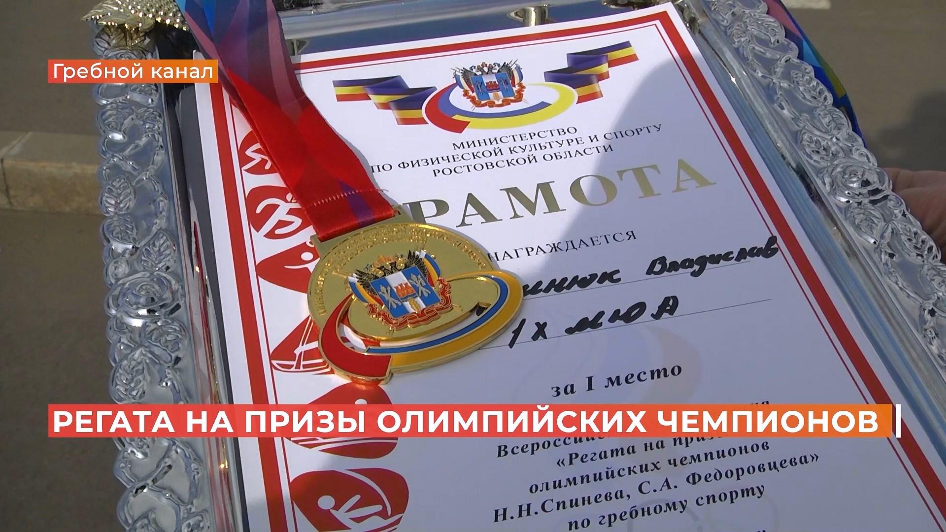 Ростов спортивный. 1 мая 2021