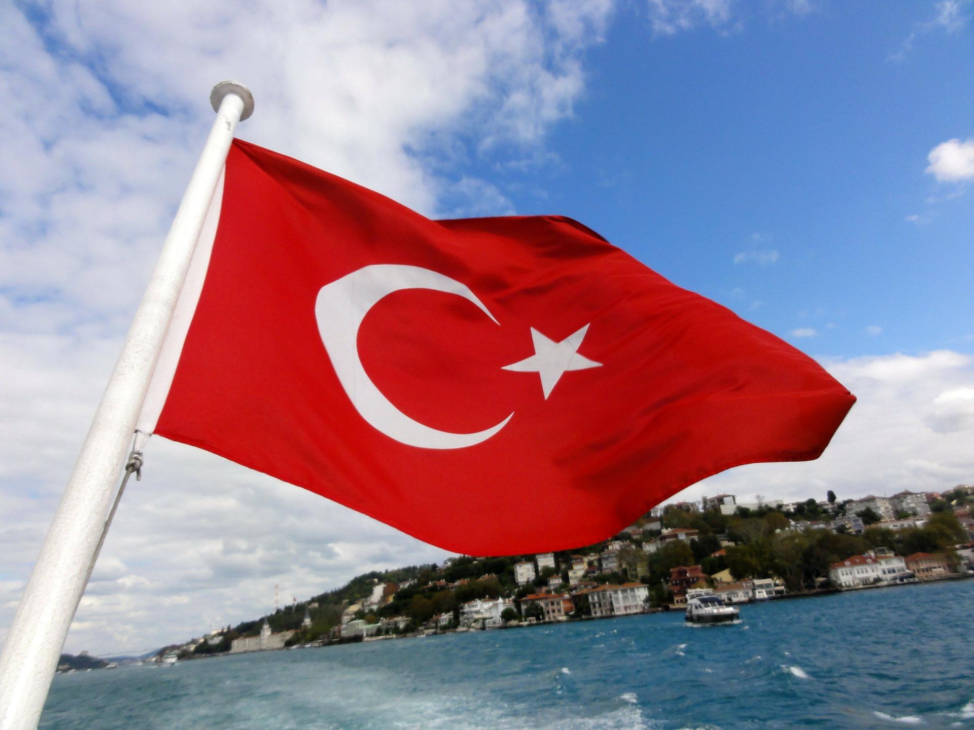 «Интурист» начнет отправлять первых туристов в Турцию 22 июня